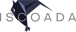 logo iscoada